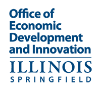UIS Office of Economic Development & Innovation
