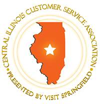Central Illinois Customer Service Association