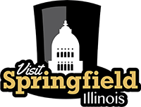 Springfield Convention and Visitors Bureau